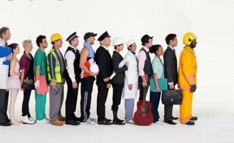 软件工程专业就业前景怎么样,找工作好找吗