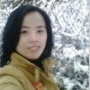 刘安娜猎头顾问