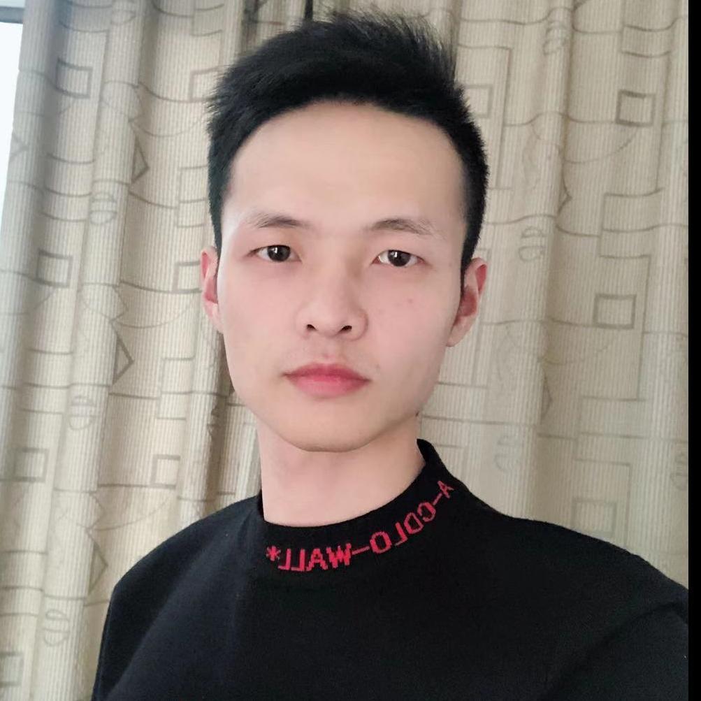刘望玲猎头顾问