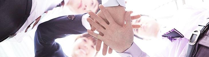 销售助理岗位职责和任职条件是什么,应具备哪些能力,职业发展和收入怎样