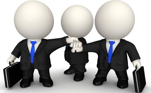 销售经理岗位职责和任职条件是什么,应具备哪些能力