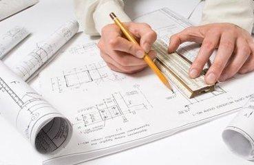 平面设计师应聘技巧以及注意事项有哪些?