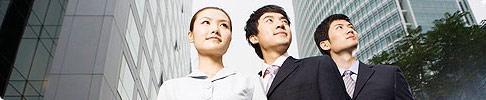 供应商管理专员岗位职责、任职条件、应具备的能力以及职业发展和收入
