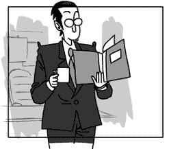 人力资源管理员试题及答案_人力资源管理员信息_人力资源管理员教材