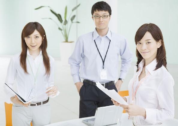 应聘理由及对未来工作的设想要怎么回答