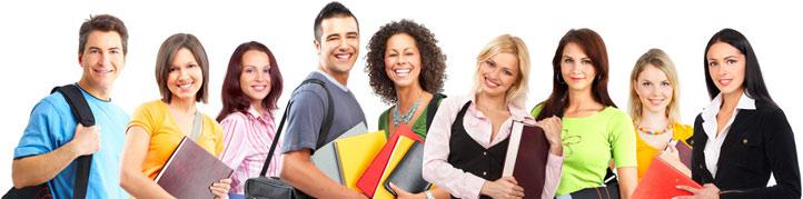 档案管理员岗位职责、任职条件以及应具备的能力