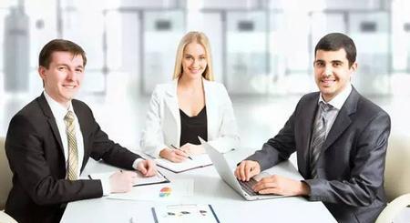 人际关系与沟通_如何与客户沟通