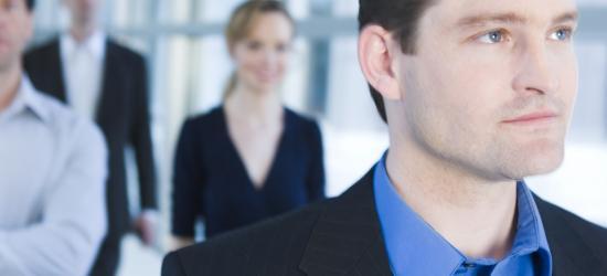 职场新人工作态度比能力重要