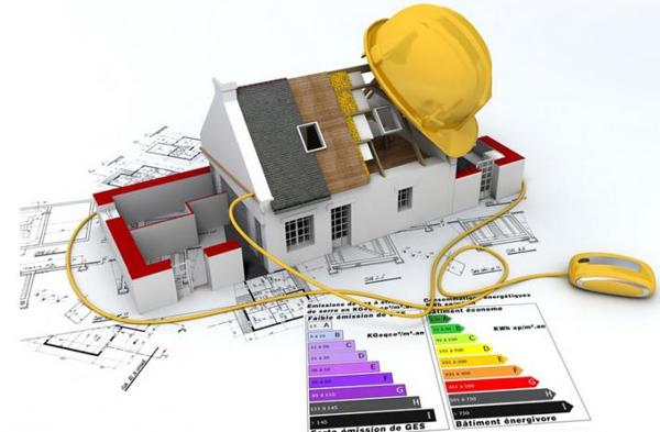 建筑安全工程师图片