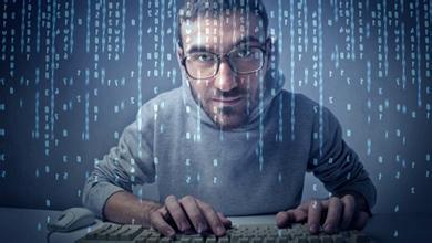 网络安全工程师招聘图片