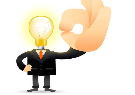 猎头支招:如何提高企业招聘效果