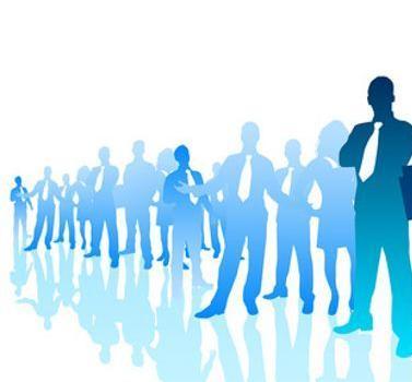 人力资源管理师就业前景怎么样